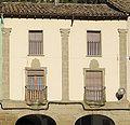 Ayuntamiento antiguo. Ayerbe.jpg