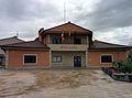 Ayuntamiento de Monterrubio de Armuña.jpg