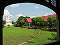 Ayutthaya Chandra Kasem Palace.jpg