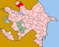 Azerbaijan-Zaqatala.png