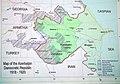 Azerbaijan Democratic Republic maps.jpg