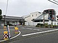 Azuchi station buildings 20170927 02.jpg