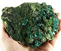 Azurite-Malachite-Bayldonite-256799.jpg