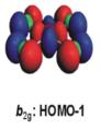 B(2g)-HOMO -1.png