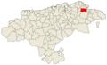 Bárcena de Cicero Cantabria.png