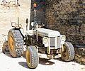 Bèze - Tracteur.jpg