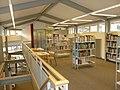 Bücherei Schermbeck (27239450383).jpg