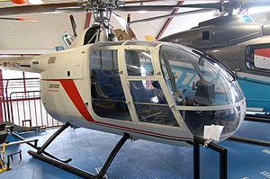 Bückeburg Hubschraubermuseum 2011-by-RaBoe-39.jpg