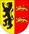 Büdingen-2.PNG