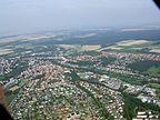Büren - Marktplatz - Niemcy