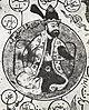 Büyük Selçuklu Sultanı Melikşah.jpg