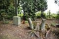 Bērzes kapi - cemetery - panoramio - Laima Gūtmane (simka….jpg