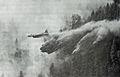 B-17 fire retardant drop.JPG