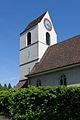 B-Muenchenstein-Ref-Kirche.jpg