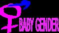 BABY GENDER.png