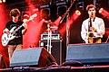 BADBADNOTGOOD - Haldern Pop Festival 2017-3.jpg