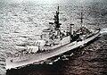 BAP Capitán Quiñones (CL-83).jpg