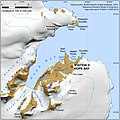 BAS174 Hope Bay with attributes - Operation Tabarin Base D.jpg
