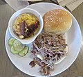 BBQ from Central City BBQ New Orleans.jpg