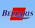 BELLARIS LOGO.jpg