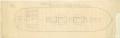 BELZEBUB 1813 RMG J1427.png