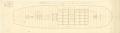 BELZEBUB 1813 RMG J1435.png