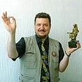 BIB Вячеслав Бибишев.jpg
