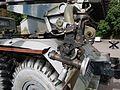 BM-21 Grad (MUN 27777) side view 1.jpg