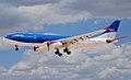 BMI A330-200 (2523491982).jpg