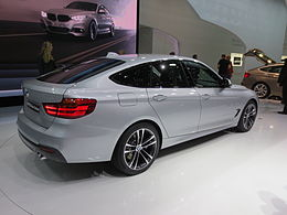 BMW 3-Series-GT Rear.JPG