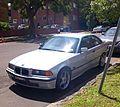 BMW 318iS (3).jpg