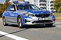 BMW 3 sedan policja.jpg