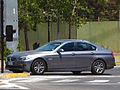 BMW 520d 2011 (12759477764).jpg