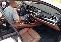 BMW 5er GT interior.jpg