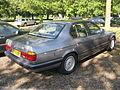 BMW 735i E32 (10099047203).jpg