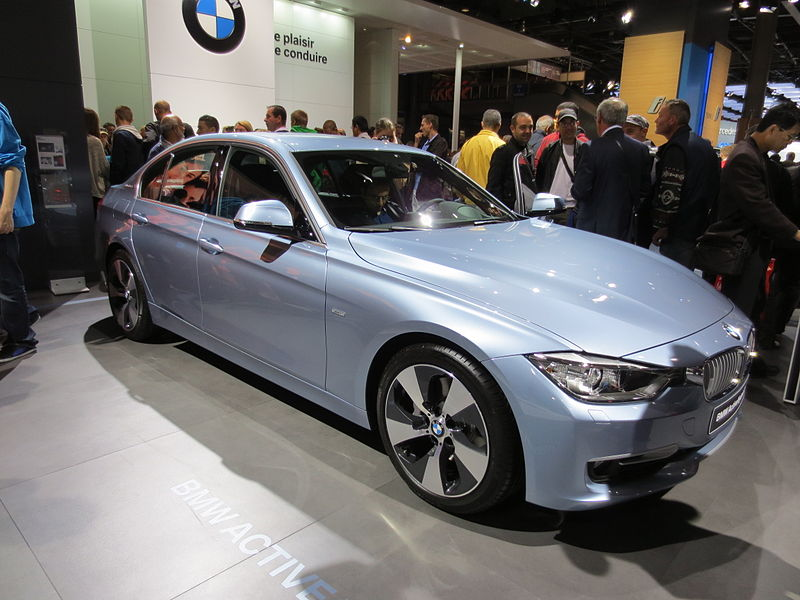 File:BMW ActiveHybrid 3.jpg