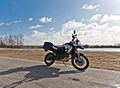 BMW F800GS 30 years GS side.jpg