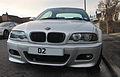 BMW M3 - IMG 5069 - Flickr - Adam Woodford.jpg
