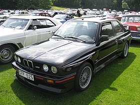 BMW M3 E30 Sport Evolution (7599599622).jpg