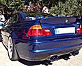 BMW M3 SMG.jpg