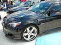 BMW M5 x 3 PL.JPG