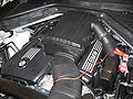 BMW N52B30A Engine 02.JPG