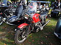 BMW R60slah5 with sidecar pic2.JPG