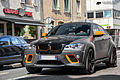 BMW X6 AC Schnitzer - Flickr - Alexandre Prévot (1).jpg