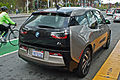BMW i3 SFO 04 2015 rear 2907.JPG