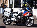 BMW politie motor pic2.jpg