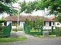 BP3K Ciawigebang, Kuningan - panoramio.jpg