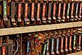 BPMA collection 2.jpg