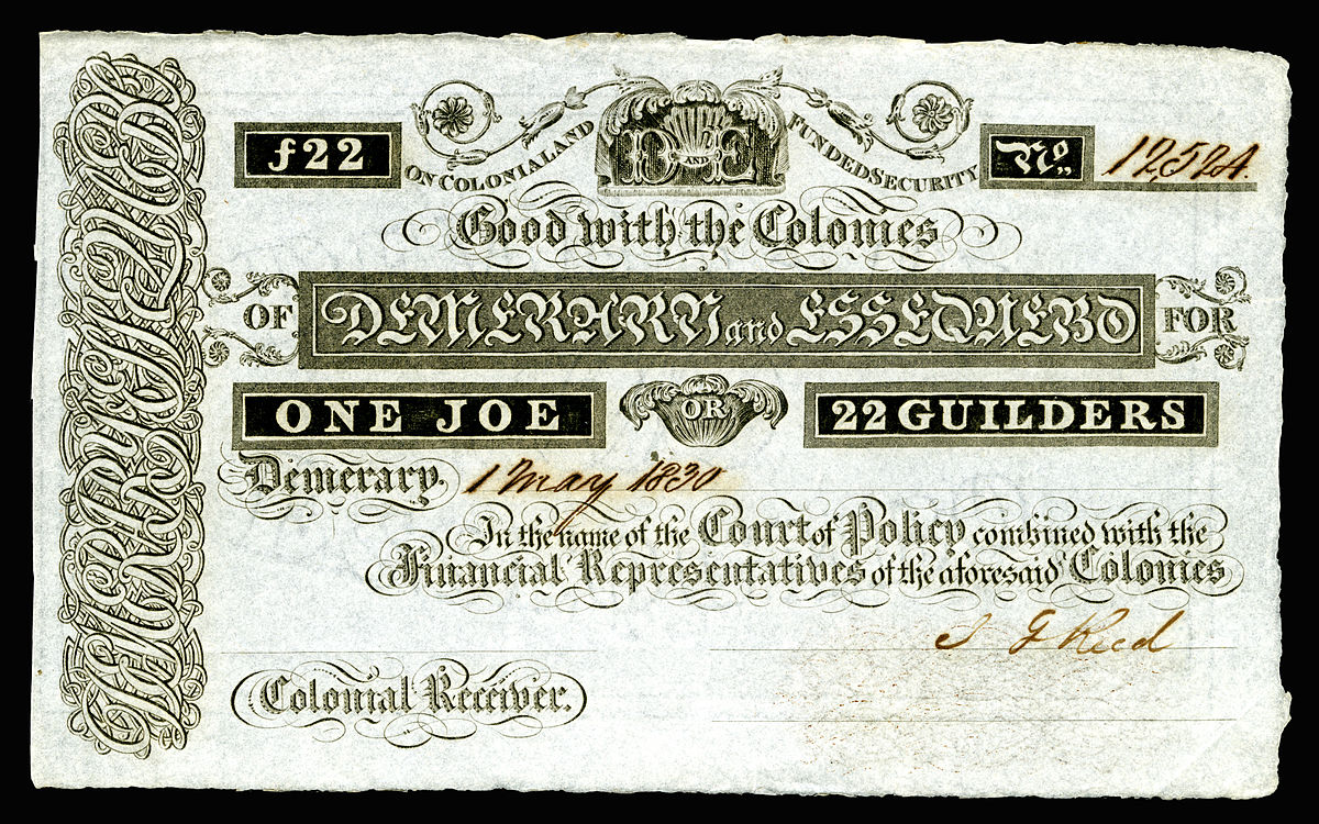 dating british banknotes With a history dating to the merchant banking division of the bank of scotland was relaunched as british historical banknotes of the bank of scotland.