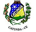 BRASAO DE CATUNDA.jpg